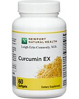Curcumin EX