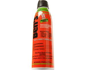 Ben's? 30 6oz Eco-Spray