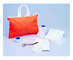 Koolaburn Mini Burn Kit, case of 4