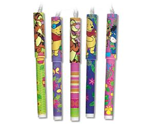 Betty Boop Character Rope pen, Betty Boop, Bottoms Up, Print