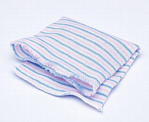 Infant Head Warmer