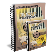Advanced Workbook & Answers