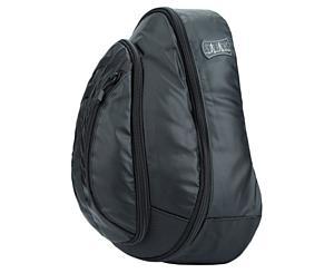 G3 Medslinger, All Black, BBP Resistant