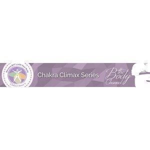 Chakra Series