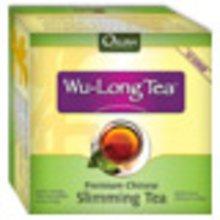 Premium Wu-Long Tea