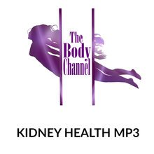 Kidney Health MP3