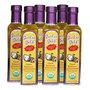 Garlic Gold Classic Balsamic Vinaigrette - case